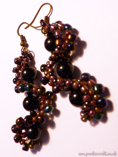 Peyote-Earrings-3
