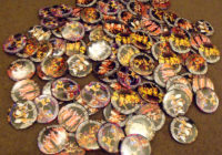 Custom Badges ~ Starlight Dance
