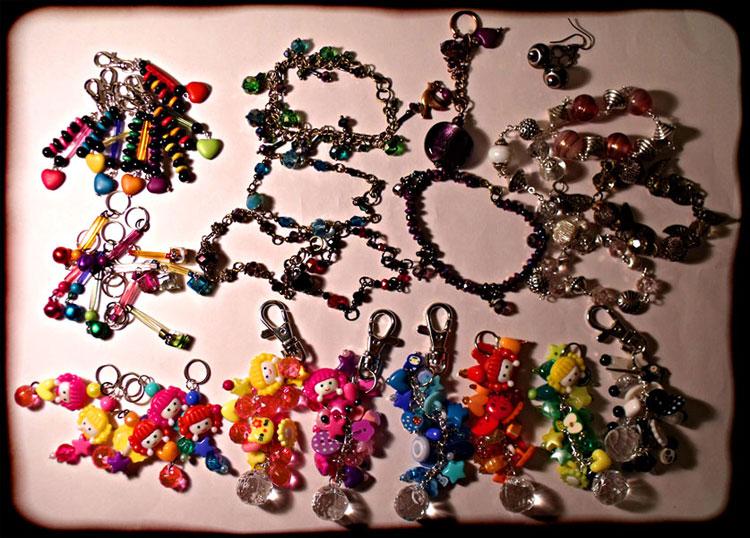 New Jewellery 7th Feb 2013_08